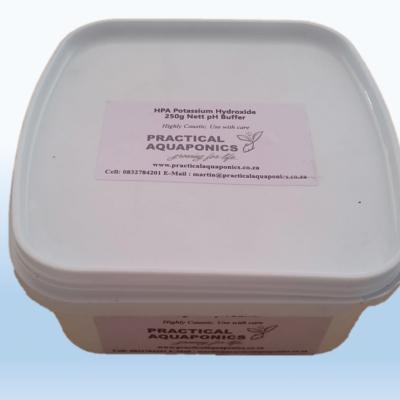 Ec Meter Practical Aquaponics