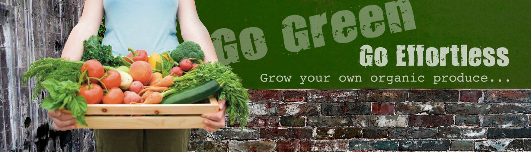 Homegrown Practical Aquaponics - Grow your own organic products